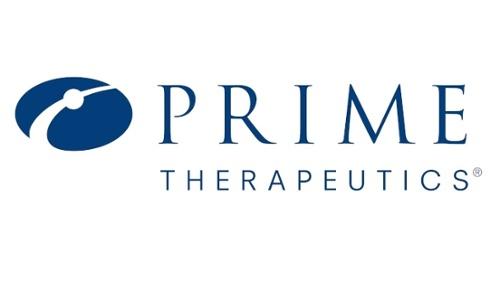 Prime logo 2017-981379-edited-1