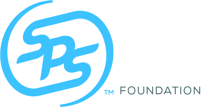 SPS Commerce Foundation_logo_FINAL[1]