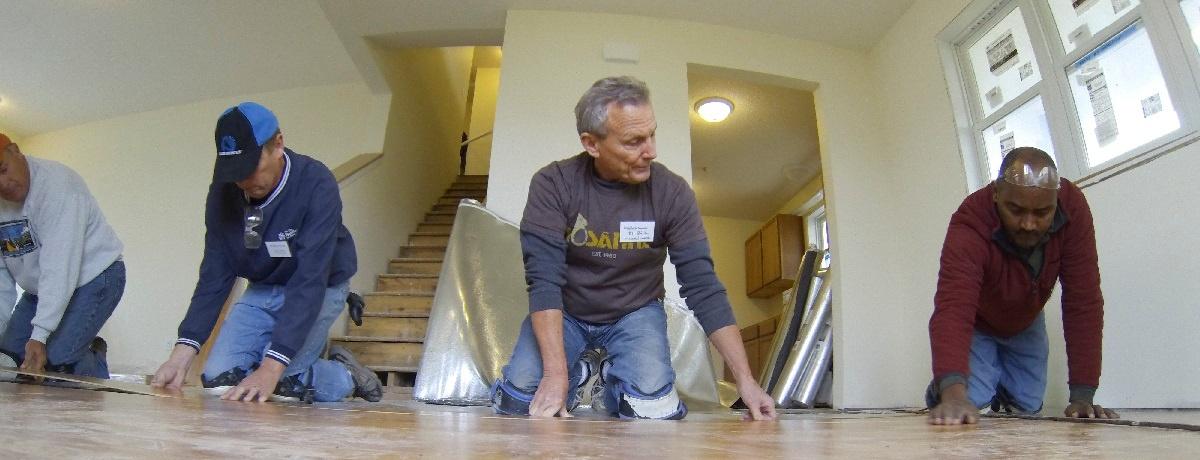 Senior_Pastors_Flooring
