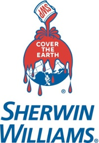 Sherwin-Williams logo color-1