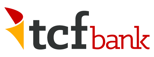 TCF_Bank_Retail_logo