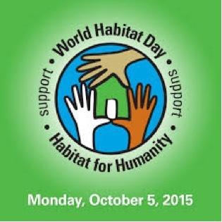 World_Habitat_Day_logo