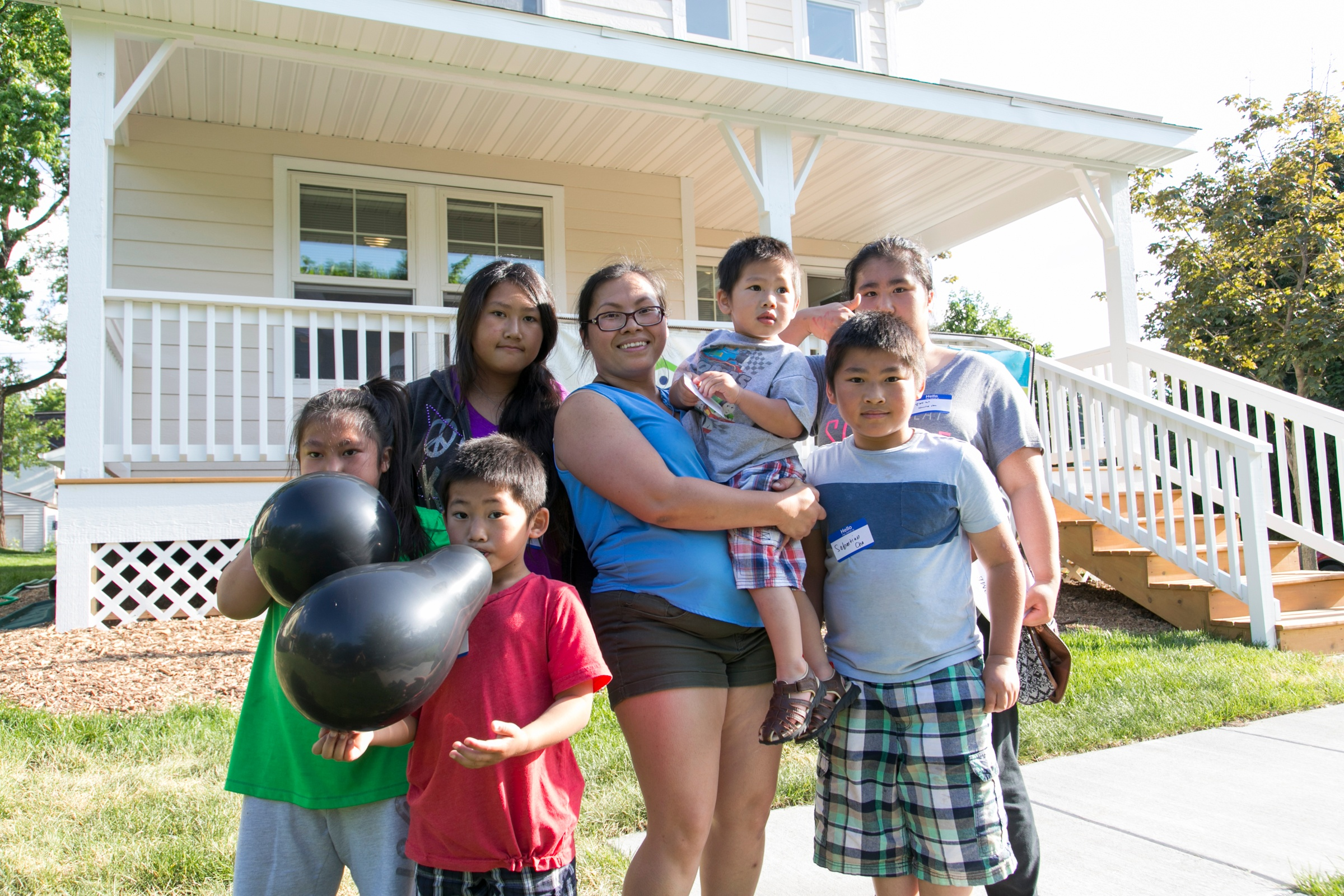 Homeownership 101