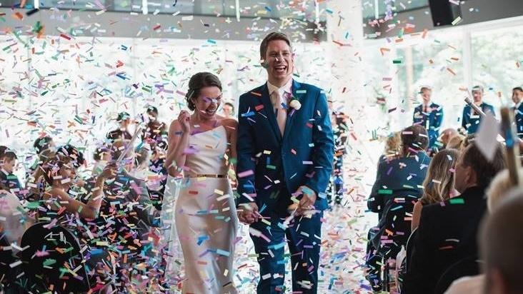 Wedding confetti-209901-edited