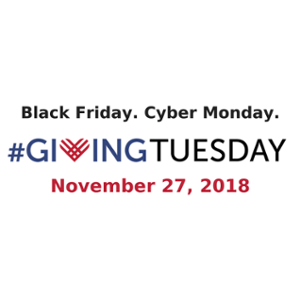 Giving Tuesday Stacked with Date-1