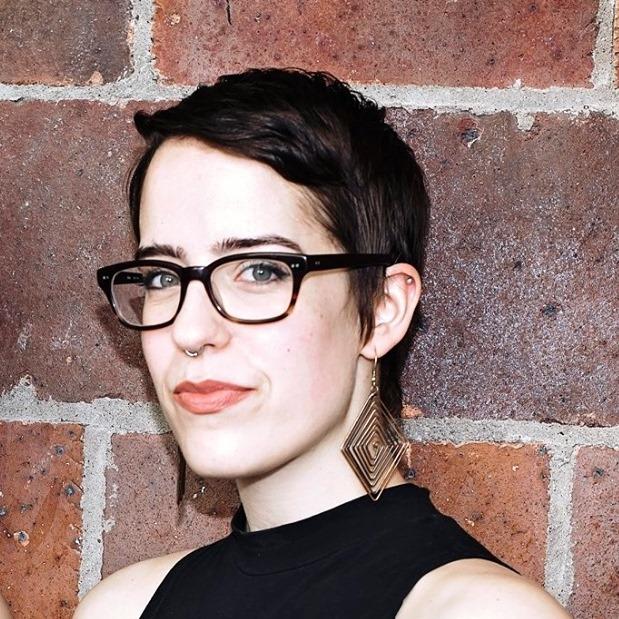 Julia Hobart