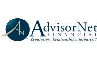 AdvisorNet Financial