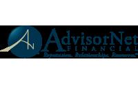 Advisor Net Logo