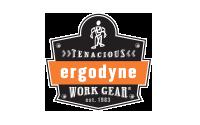 Ergodyne logo