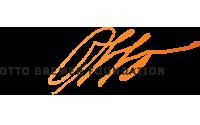 Otto Bremer Foundation logo