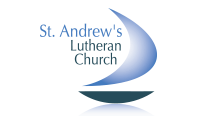 St. Andrew's Lutheran Church Logo