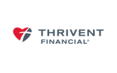 thrivent-financial-resized