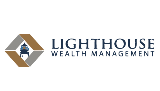 lighthouse Wealth management Fake-01
