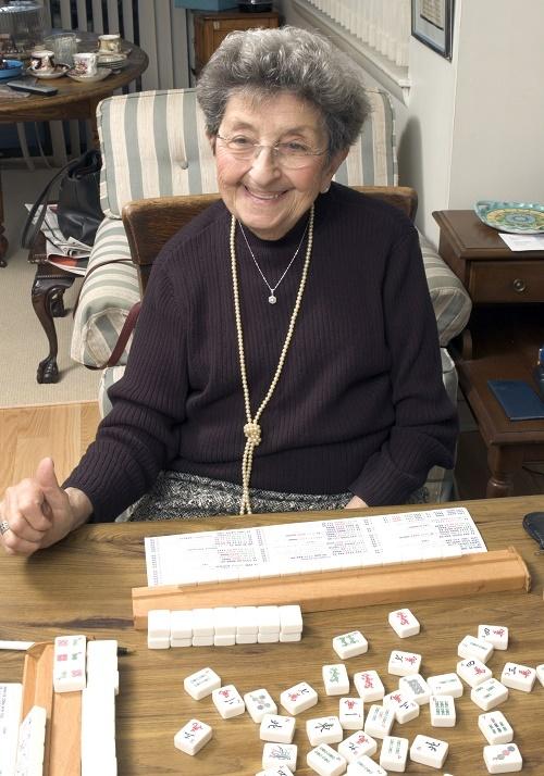 older woman game.jpg