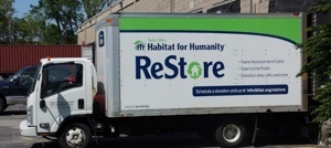 restore_truck-2015_sm