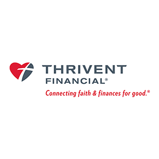 Thivent Financial Membership 315.png